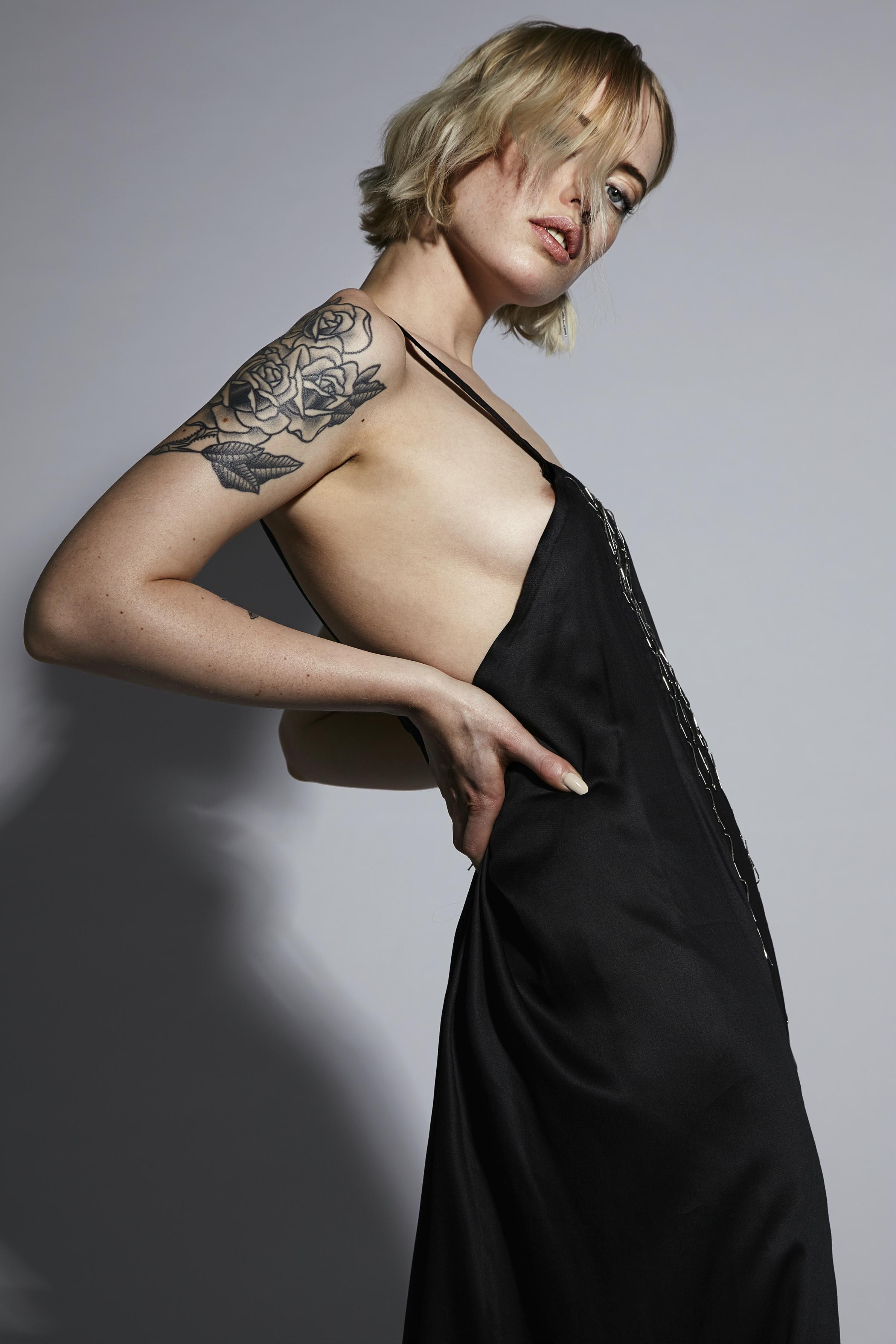 Layla De Mue