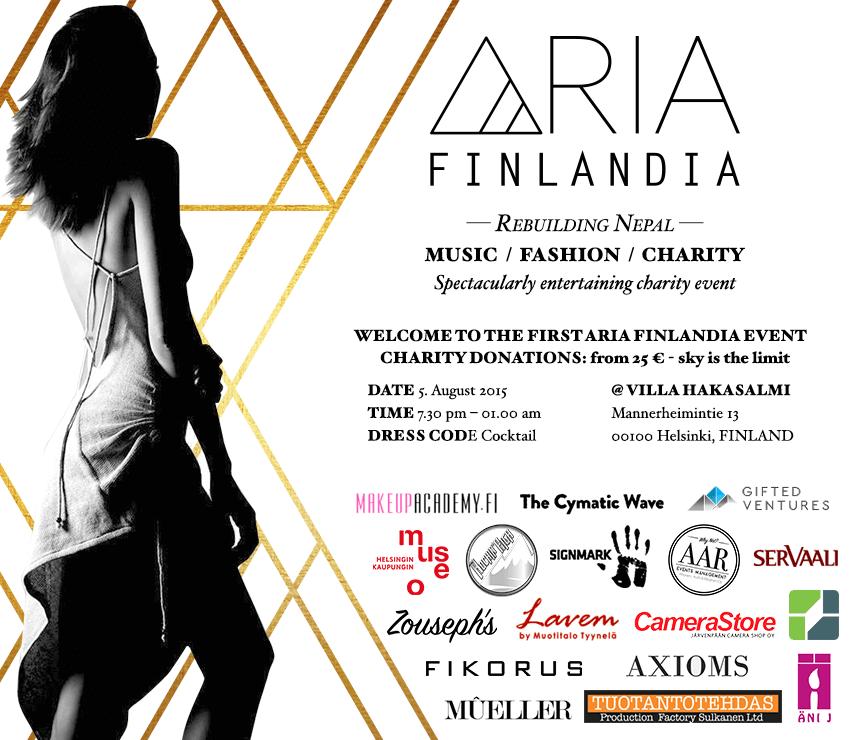 aria_finlandia