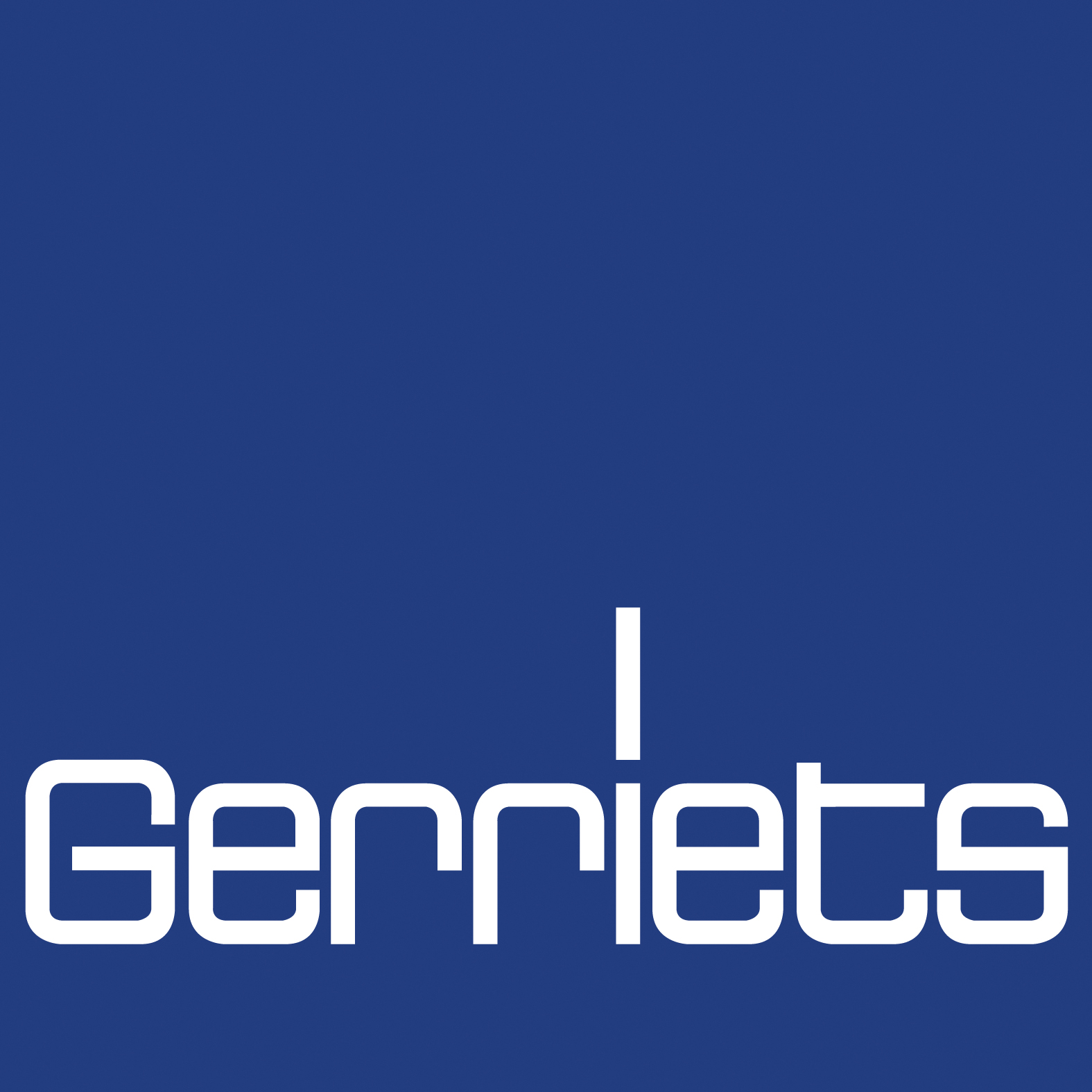 Gerriets