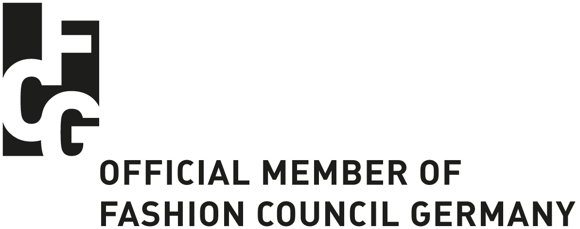 Fashion Council Germany