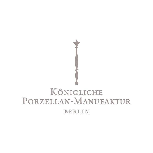 Königliche Porzellanmanufaktur