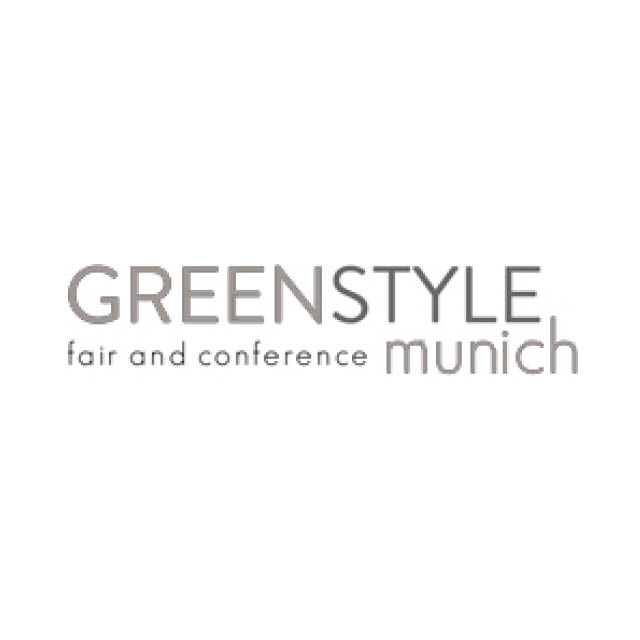 Greenstyle Munich