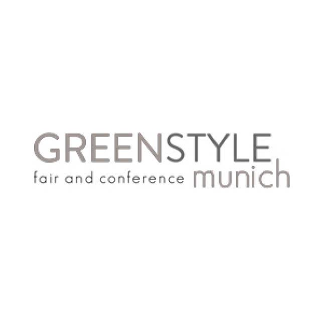 Greenstyle Munich